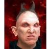 Demon Ears